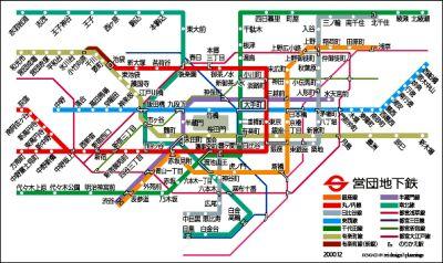 JR山手線 時刻表|電車 時刻表|駅探
