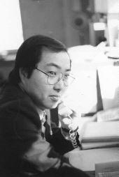プロデューサー tbs 坂本 元TBS「杉尾 秀哉」はジャーナリストとして責任を取るどころか、参議院選挙に立候補?: